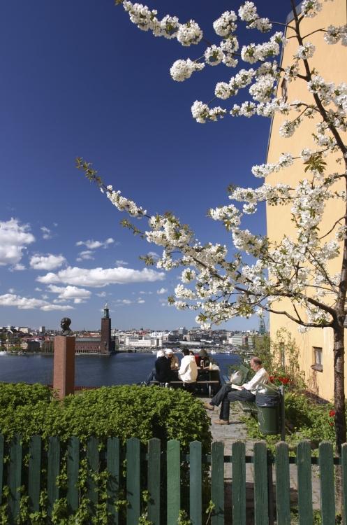 Времена года - весна в Стокгольме.jpg