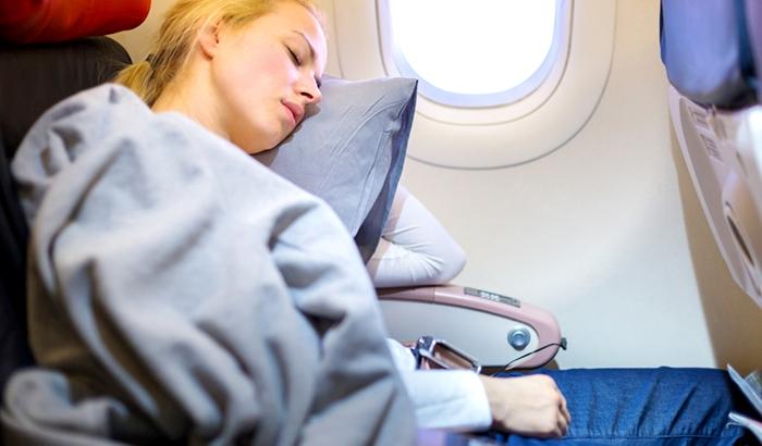 Летим с комфортом 8 простых советов 7.jpg