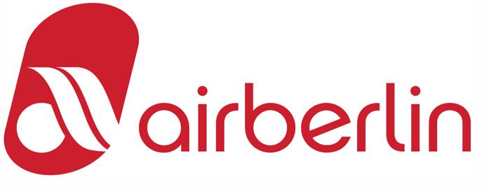AirBerlin 2011.jpg