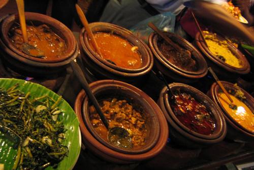 Местные продукты Шри-Ланки.jpg