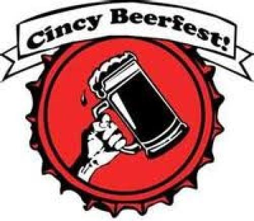 В Цинциннати пройдет фестиваль пива Cincy Winter Beerfest