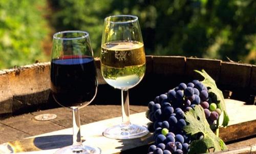 Вино Крым статья.jpg