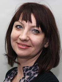 Участник:Елена Пехова