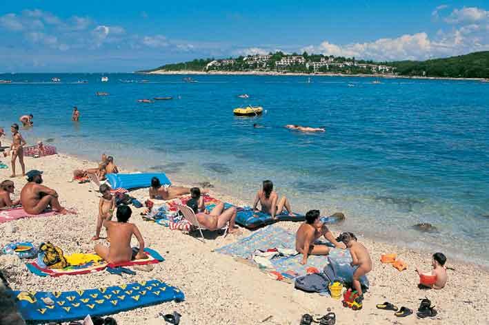 Нудистский пляж - смотреть реальное порно с тегом ...