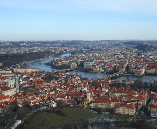 Прага, Чехия.jpg