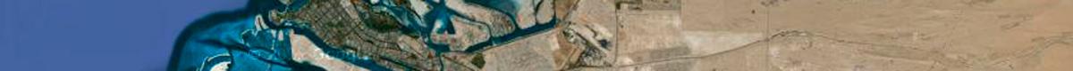 Законы ОАЭ и правила поведения для туристов