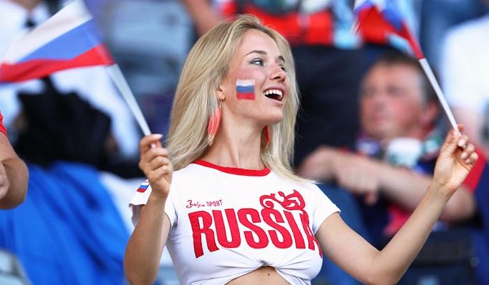 Чемпионат мира в России 3.jpg