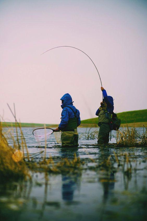 5 лучших мест для рыбалки в Подмосковье4.jpg