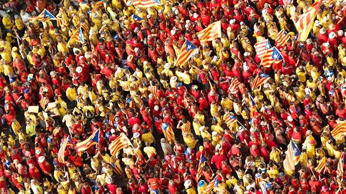 День Каталонии 4.jpg