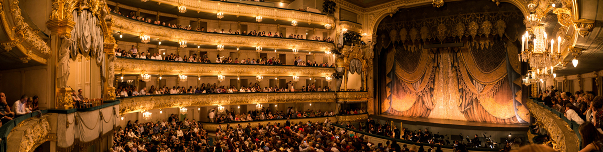 Мариинский театр афиша март 2017 театр оперы та балета афиша днепропетровск