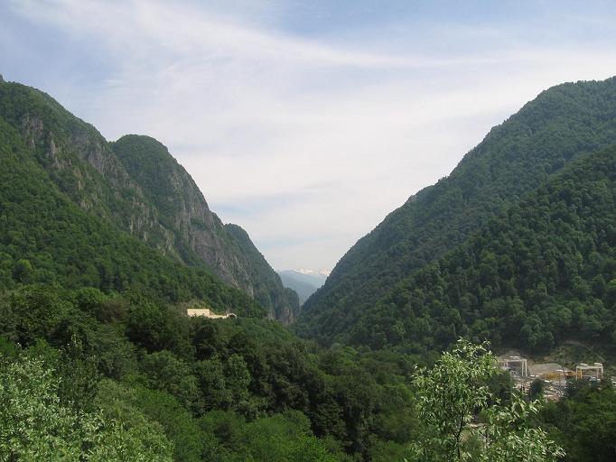 Кавказские горы.JPG