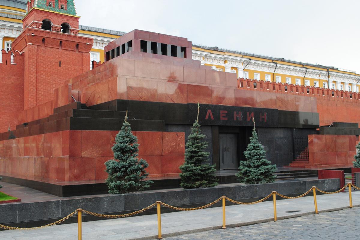 Картинки по запросу Мавзолей Ленина