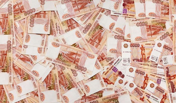 Выигравший 506 млн рублей в лотерею россиянин забыл забрать деньги.jpg