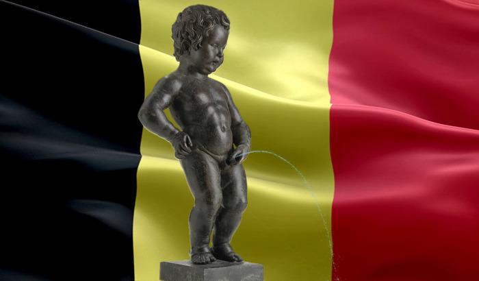 48 часов в Брюсселе 4.jpg