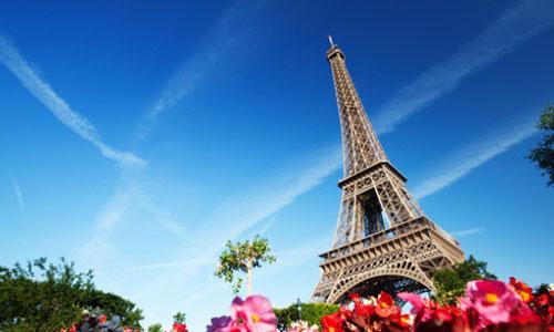 Куда слетать на выходные без визы в 2020 году?
