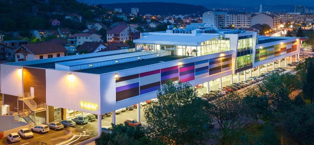 cdd21440dbfb Шоппинг в Черногории — что привезти и где покупать, рынки и аутлеты ...