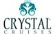 Crystal Cruises logo.jpg