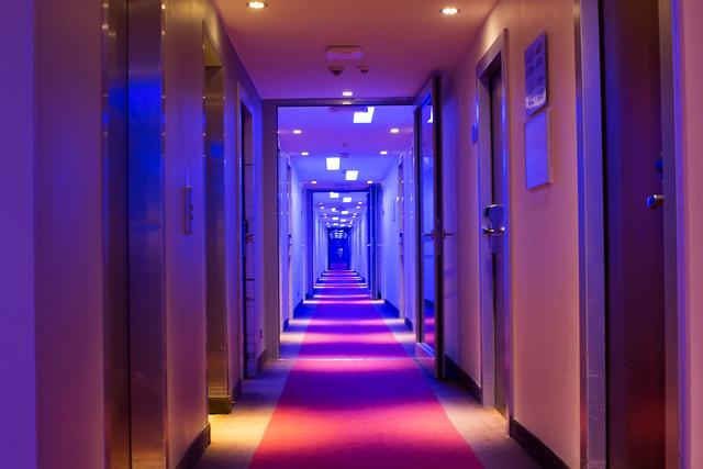 Hotel, Flickr, автор Hans Splinter.jpg