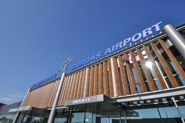 Новый терминал аэропорта в Бургасе.jpg