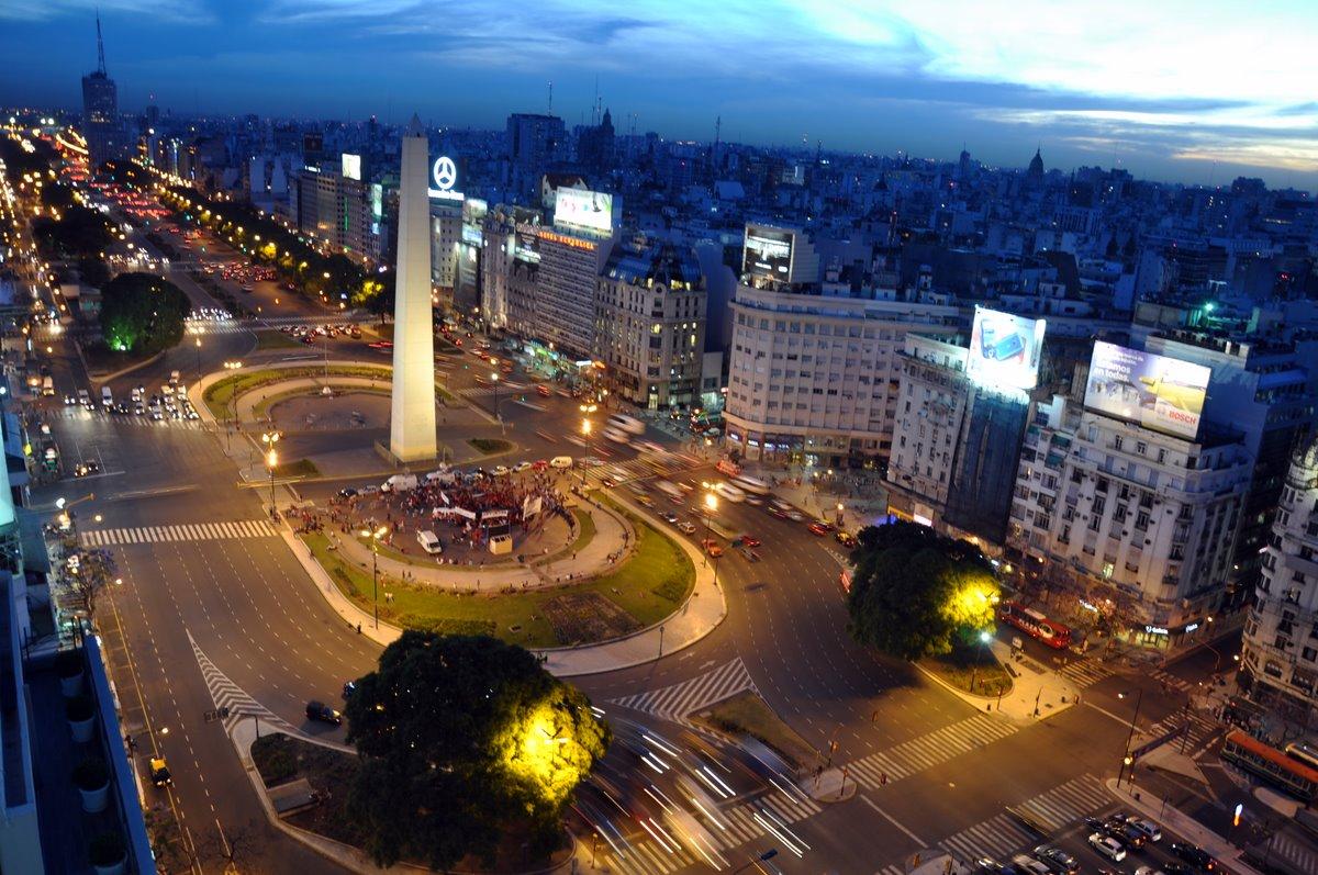 тем фотографии страны аргентина появляющаяся после прокола