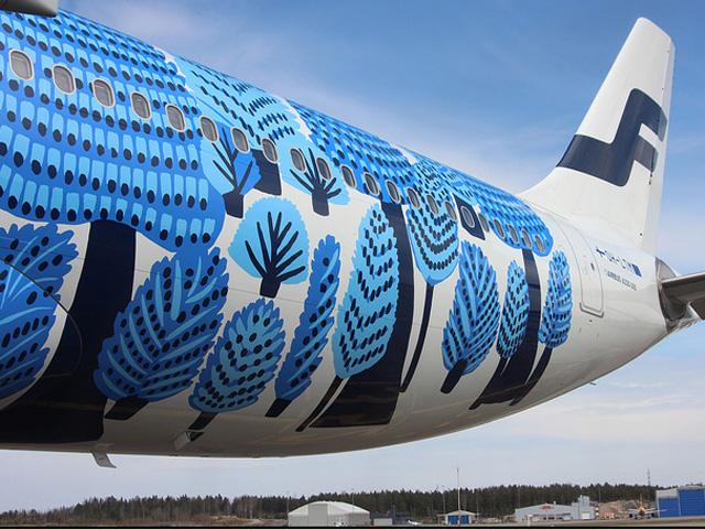 Раскраска Finnair.jpg