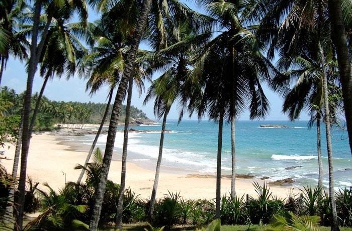 9 райских пляжей Tangalle 1.jpg