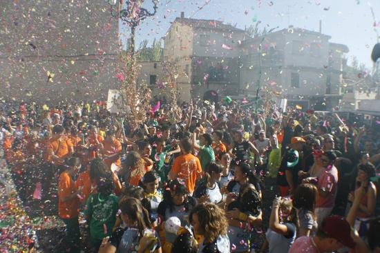 Веселый праздник в Гвадалахаре.jpg