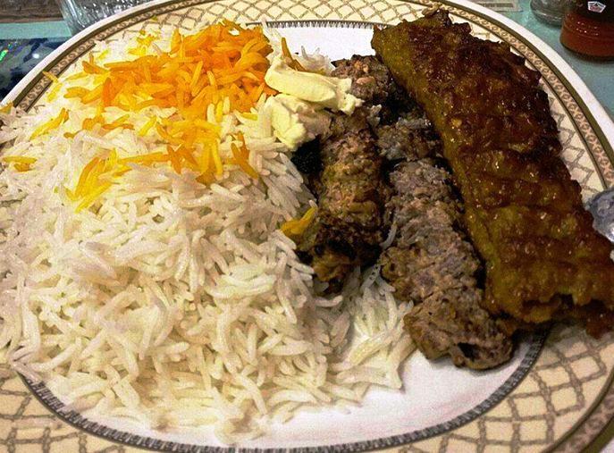 Al Ustad Special Kabab 1.jpg