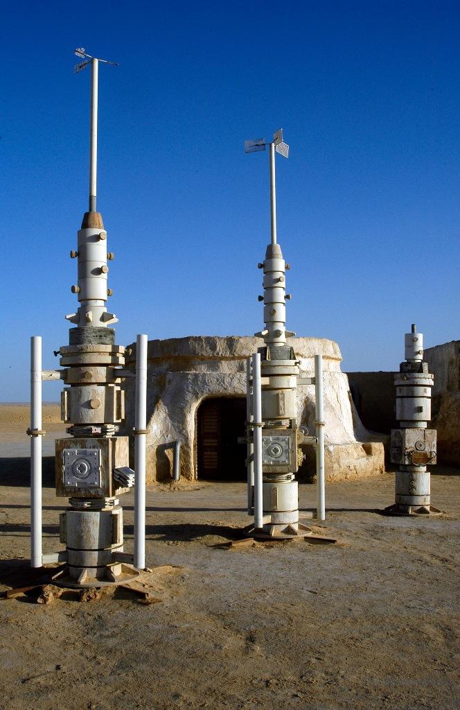 Декорации к Звёздным Войнам, Тунис.jpg