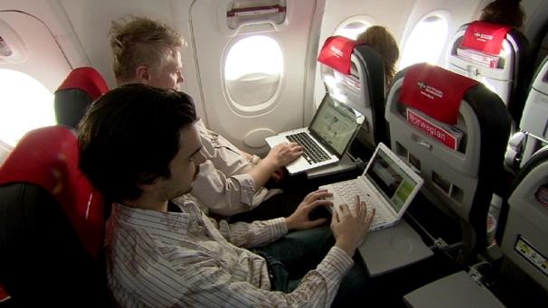Авиапассажиры.jpg