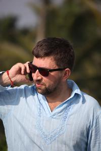 Алексей Новиков сайт.jpg