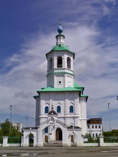 Богоявленский собор в Ишиме.jpg