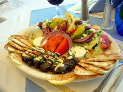 Дом греческой кухни в Монако.jpg