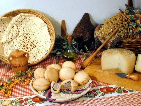 Кухня сардинии.jpg