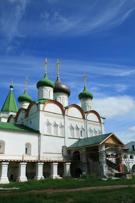 В казахстане выходные и праздничные дни в