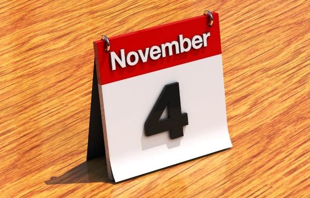 Файл:Ноябрьские праздники поближе и без визы.jpg