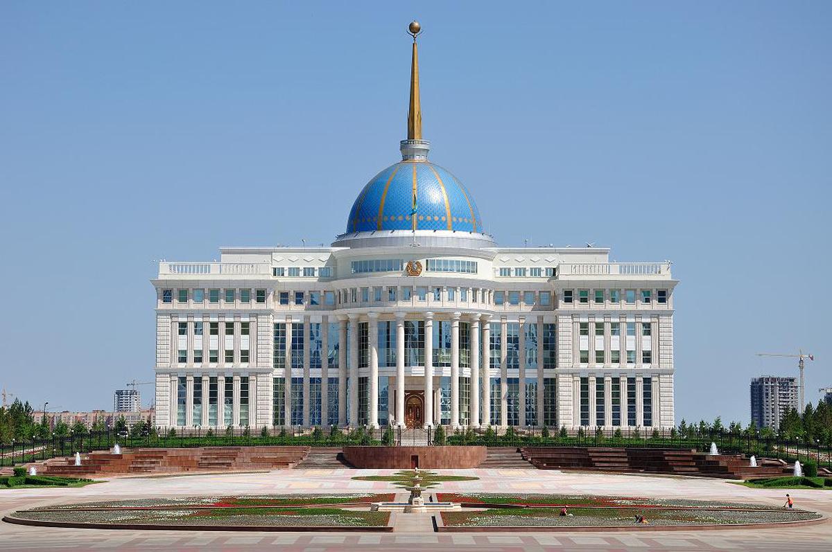 Цены в Казахстане Обновлены в январе 2017 3Pulsecom