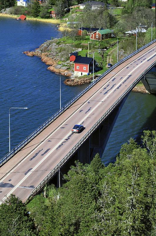 Туристический мост, Финляндия.jpg