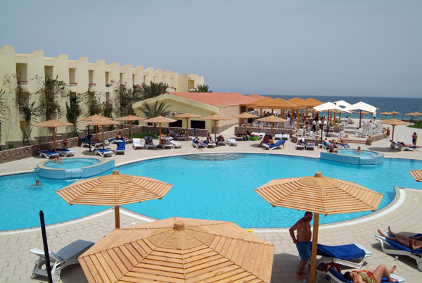 хургада отель palm beach resort отзывы