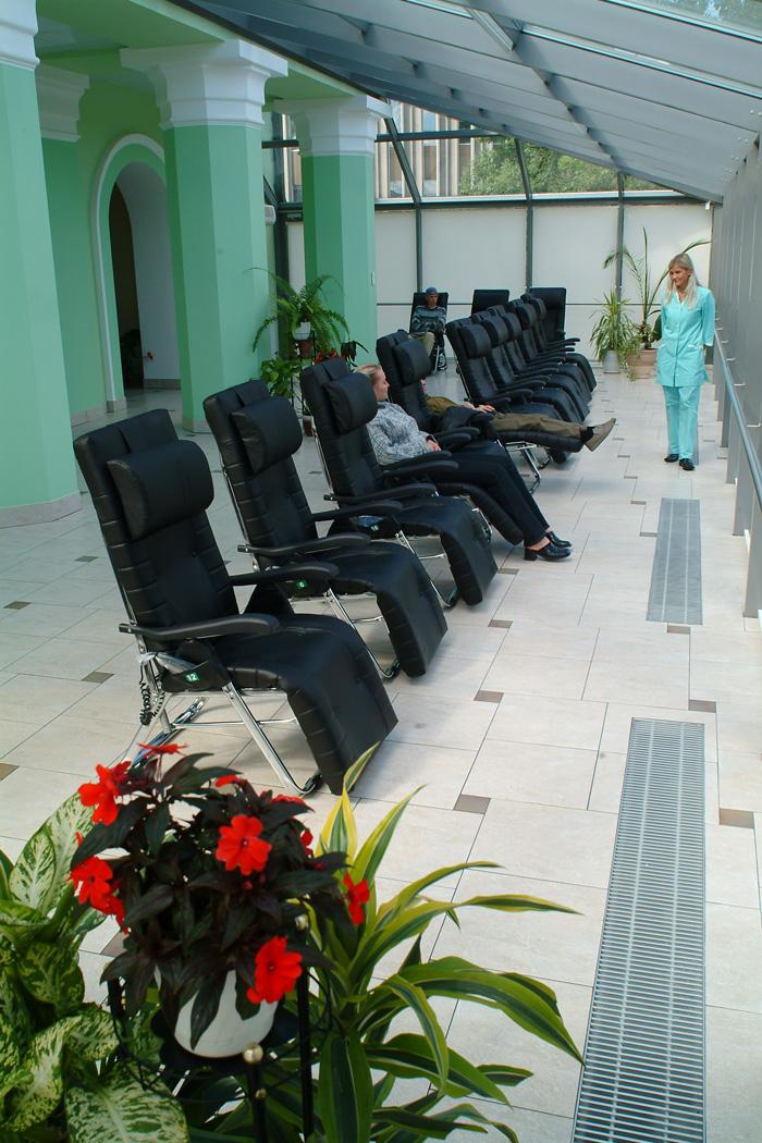 Лечебные процедуры в Друскининкае.jpg