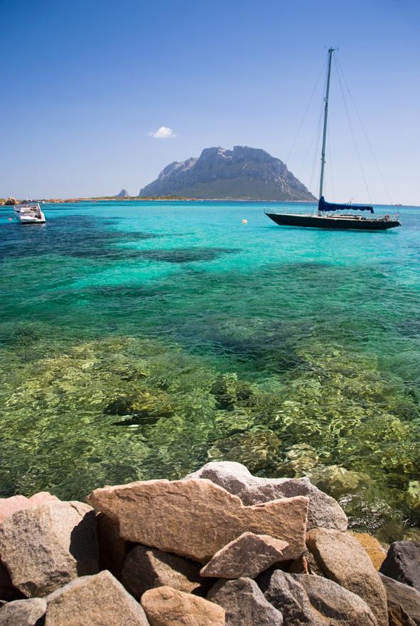 У берегов Сардинии.jpg