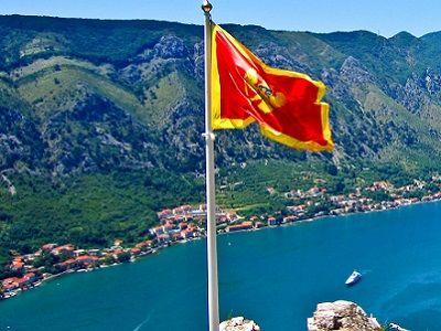 Черногория1.jpg