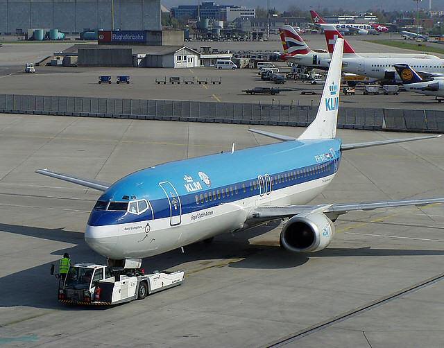 KLM 737.jpg