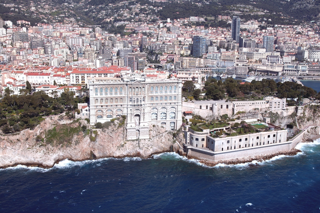 Картинки по запросу монако фото