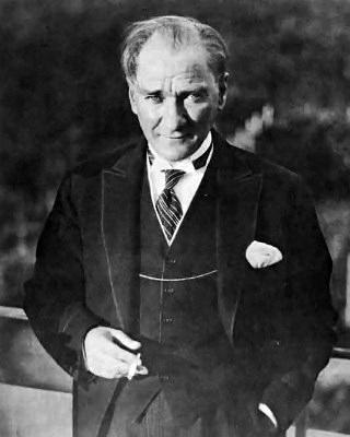 Первый президент Турции - Ататюрк.jpg
