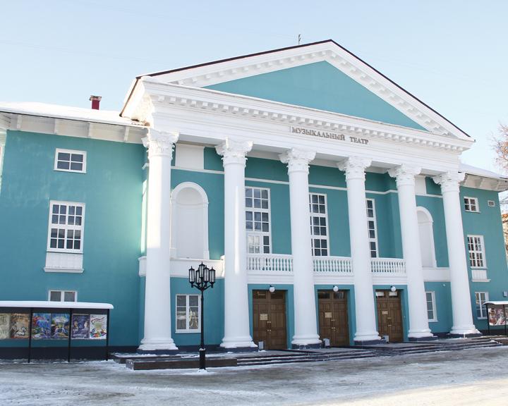Рязань афиша театр на театральной сергей шнуров концерт билеты
