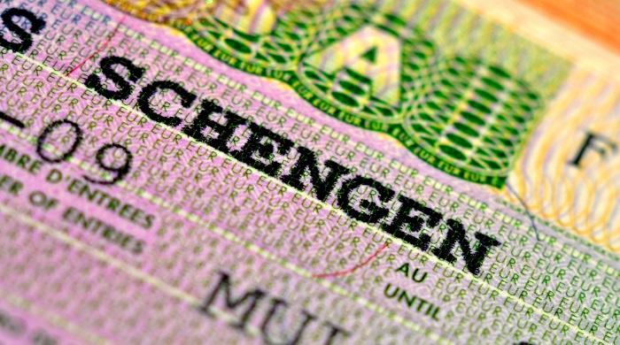 Отказ в шенгене-2.jpg