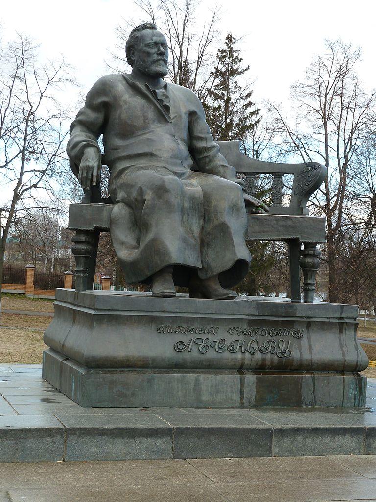 Памятники в орле с описанием видео цена на памятники белгорода о гриппе