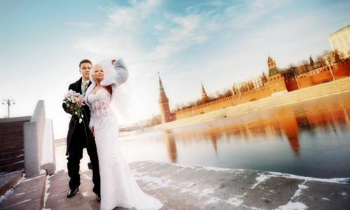 Свадьба по России для статьи.jpg