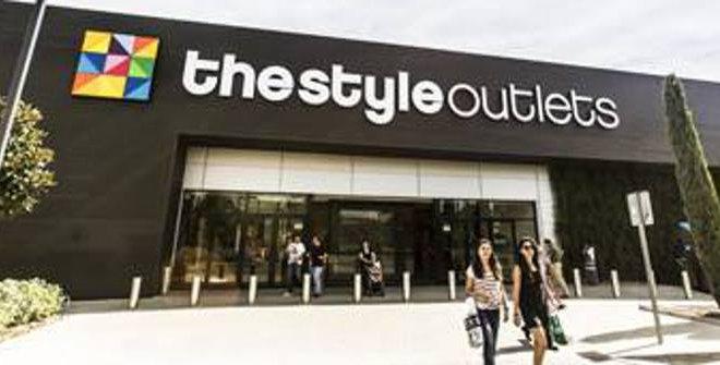 18dd996fbf30 Магазины Мадрида — скидки и распродажи, бренды и бутики, магазины и ...